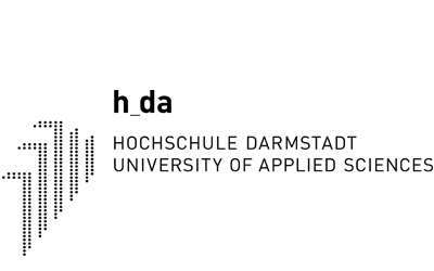 h_da - Hochschule Darmstadt, University of Applied Sciences